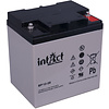 Intact Intact Block-Power 12v 28Ah BP