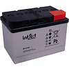 Intact Intact Block-Power 12V 60Ah BP