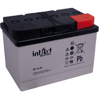 Intact Block-Power 12V 60Ah BP
