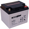 Intact Intact Block-Power 12V 50Ah BP