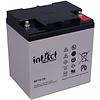 Intact Intact Block-Power 12V 26Ah BP