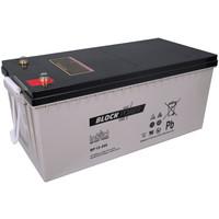 Intact Block-Power 12V 200Ah BP