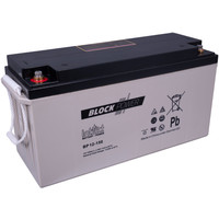 Intact Block-Power 12V 150Ah BP