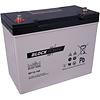 Intact Intact Block-Power 12V 140Ah BP
