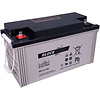 Intact Intact Block-Power 12V 120Ah BP