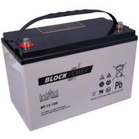 Intact Block-Power 12V 100Ah BP
