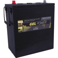 Intact Gel-Power 6V 300Ah