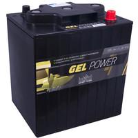 Intact Gel-Power 6V 180Ah