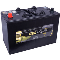 Intact Gel-Power 12V 85Ah