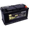 Intact Intact Gel-Power 12V 80Ah