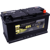 Intact Gel-Power 12V 80Ah