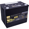 Intact Intact Gel-Power 12V 75Ah