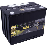 Intact Gel-Power 12V 75Ah
