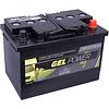 Intact Intact Gel-Power 12V 60Ah