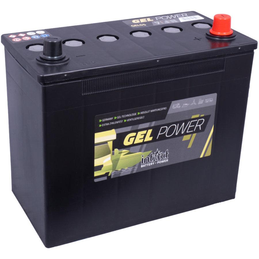 Intact Gel-Power 12V 44Ah-1