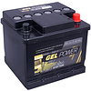 Intact Intact Gel-Power 12V 40Ah