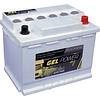 Intact Intact Gel-Power 12V 40Ah