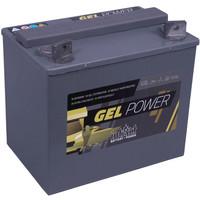 Intact Gel-Power 12V 30Ah