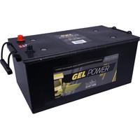 Intact Gel-Power 12V 210Ah