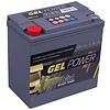 Intact Intact Gel-Power 12V 14Ah