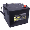 Intact Intact Gel-Power 12V 115Ah