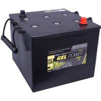 Intact Gel-Power 12V 115Ah