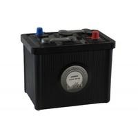 Intact Oldtimer-Power 6V 98Ah