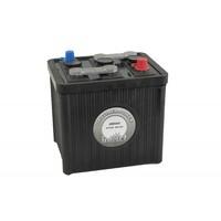 Intact Oldtimer-Power 6V 84Ah