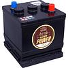 Intact Intact Oldtimer-Power 6V 66Ah