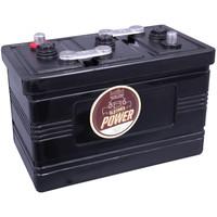 Intact Oldtimer-Power 6V 160Ah