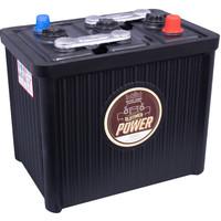 Intact Oldtimer-Power 6V 120Ah