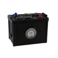 Intact Oldtimer-Power 6V 112Ah