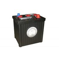 Intact Oldtimer-Power 6V 100Ah