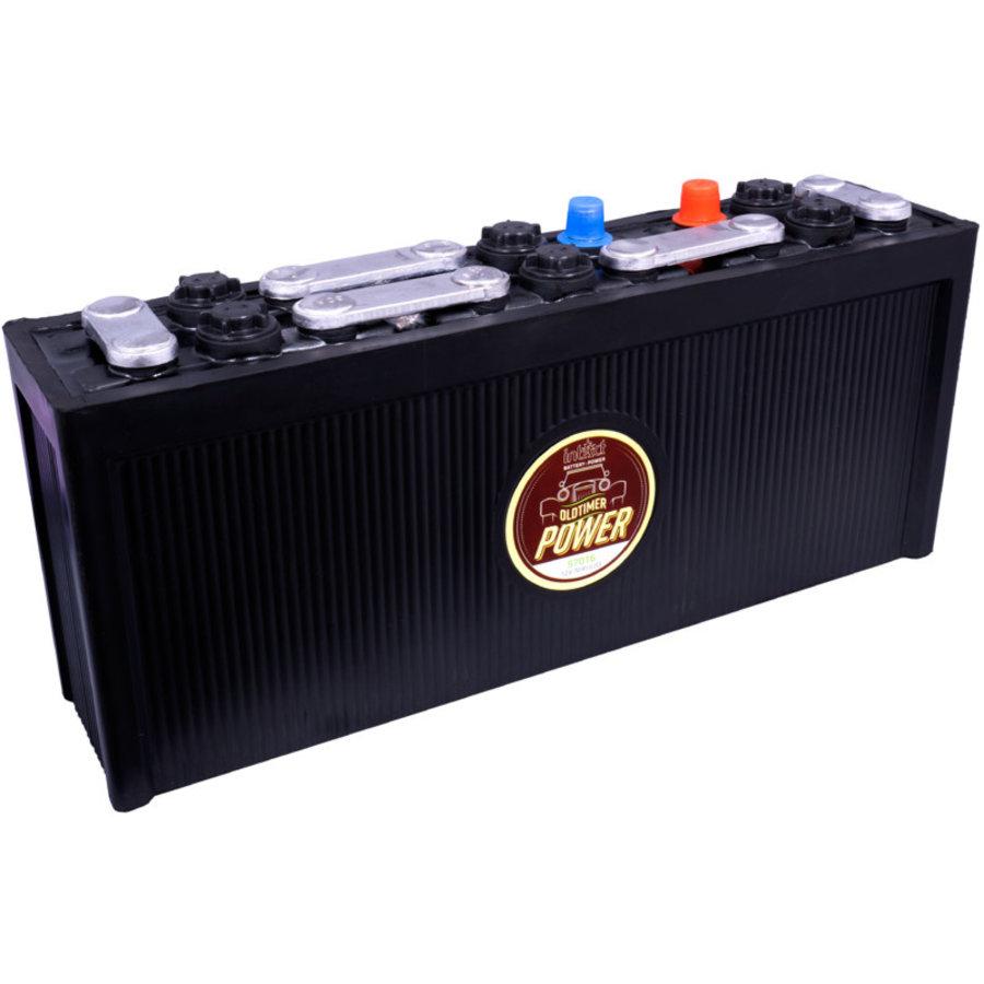 Intact Oldtimer-Power 12V 70Ah-1