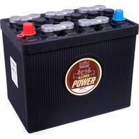 Intact Oldtimer-Power 12V 60Ah