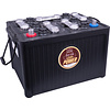 Intact Intact Oldtimer-Power 12V 118Ah