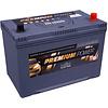 Intact Intact Premium-Power 12V 95Ah ASIA +R