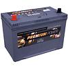 Intact Intact Premium-Power 12V 95Ah ASIA +L