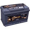 Intact Intact Premium-Power 12V 90Ah