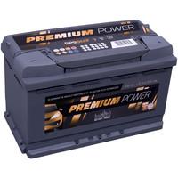 Intact Premium-Power 12V 90Ah