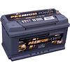 Intact Intact Premium-Power 12V 85Ah