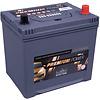 Intact Intact Premium-Power 12V 65Ah ASIA