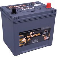 Intact Premium-Power 12V 65Ah ASIA