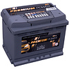 Intact Intact Premium-Power 12V 65Ah