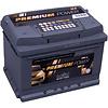 Intact Intact Premium-Power 12V 60Ah