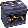Intact Intact Premium-Power 12V 45Ah