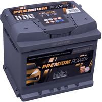 Intact Premium-Power 12V 45Ah