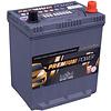 Intact Intact Premium-Power 12V 38Ah ASIA
