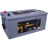 Intact Premium-Power 12V 230Ah