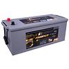 Intact Intact Premium-Power 12V 180Ah